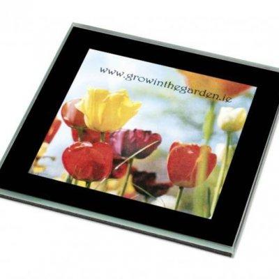 11037_GlassTop_Coaster