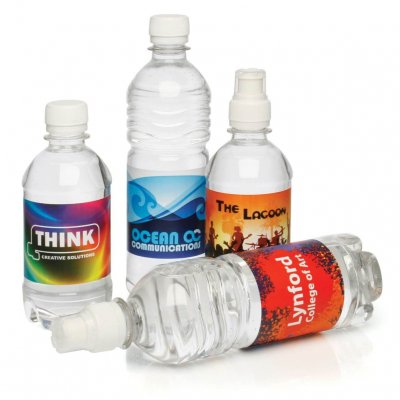 405000_Bottled water_still_new
