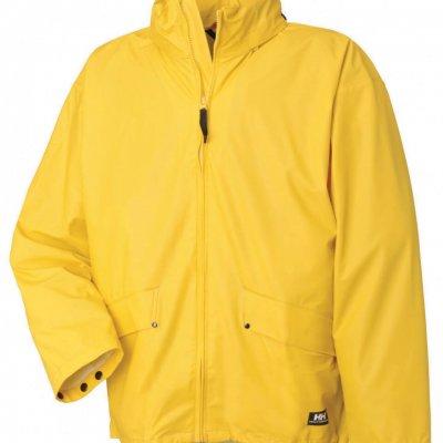 70180  Yellow