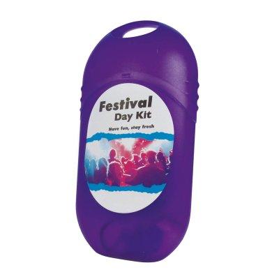 8979-0121 Festival Day Kit - front