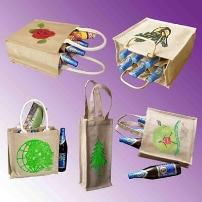 Bag Trade jutbb1
