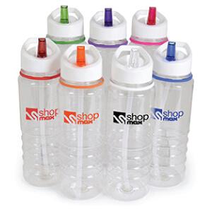 Bowe Water Bottle