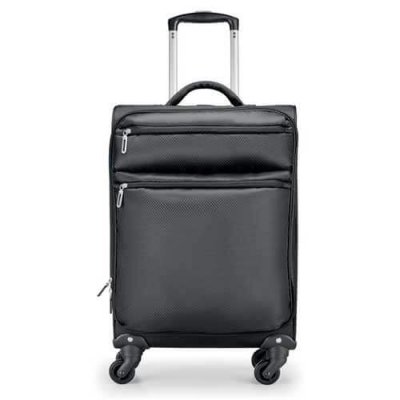 Cabin-Luggage-with-laptop-pocket