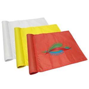 Golf Pin Flag 6067-lg
