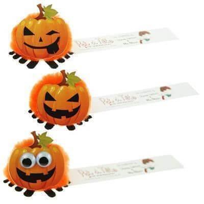 Logobugs h1-hw-pumpkin