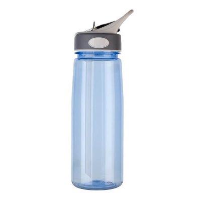 OLD433-Aqua-800-water-bottle-light-blue