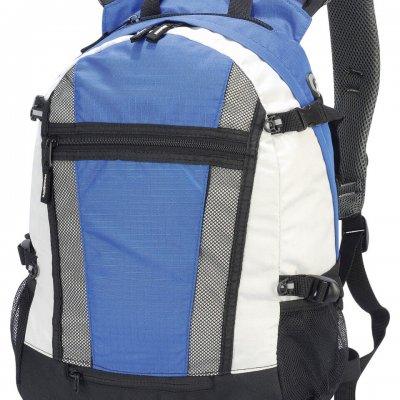 SH1295 - WHITE BLUE