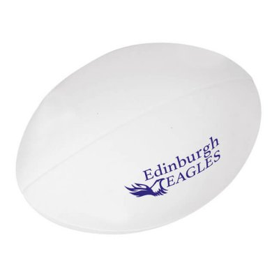 stress-rugby-ball-2