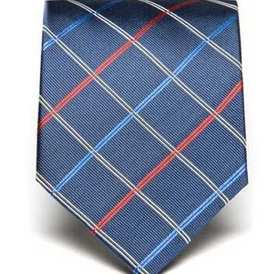 branded-ties