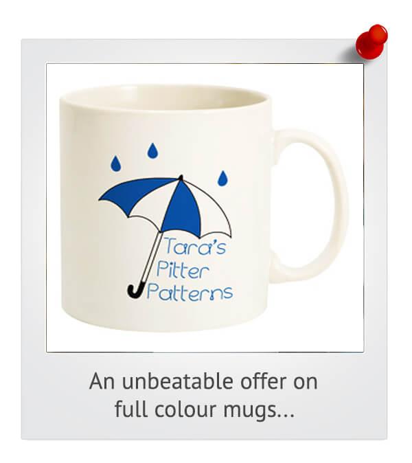 full-colour-mugs-printed
