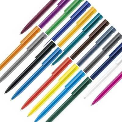 liberty-colours