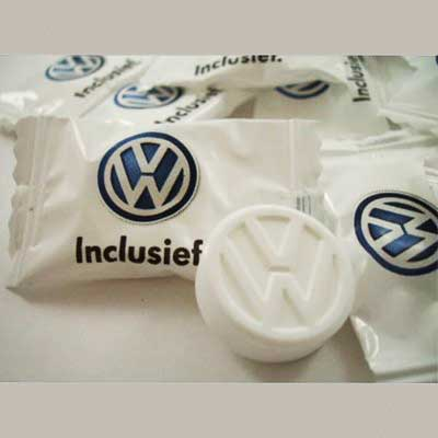 mints-and-sweets-with-logo-brand