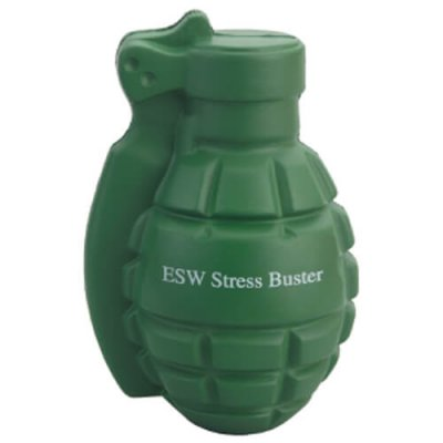 s0074-04-grenade-v1