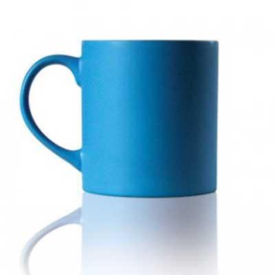 small-mugs-printed