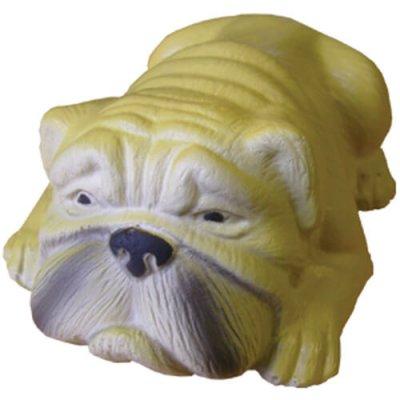 stress-bulldog