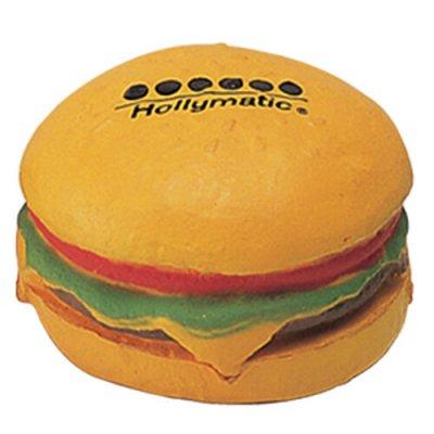 stress-burger