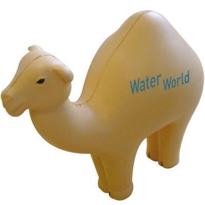 stress-camel