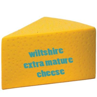 stress-cheese