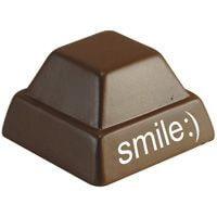 stress-chocolate