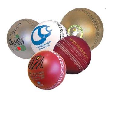 stress-cricket-ball