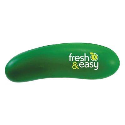 stress-cucumber