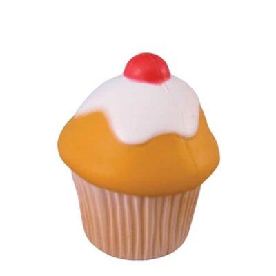 stress-cupcake
