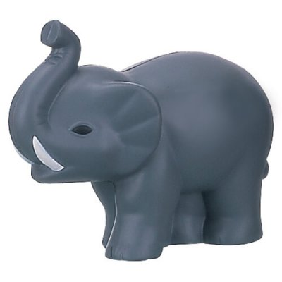 stress-elephant