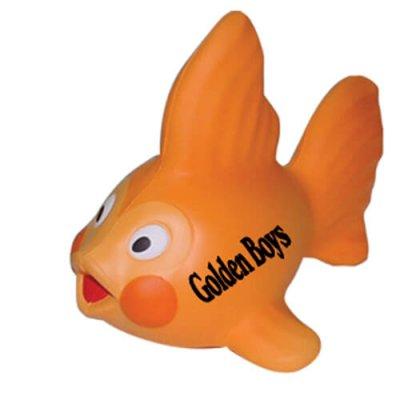 stress-goldfish