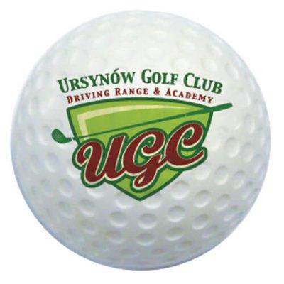 stress-golf-ball