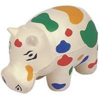 stress-hippo