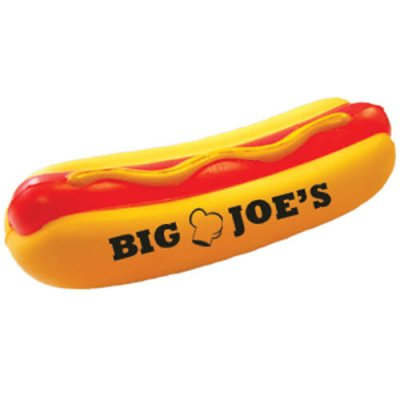 stress-hotdog
