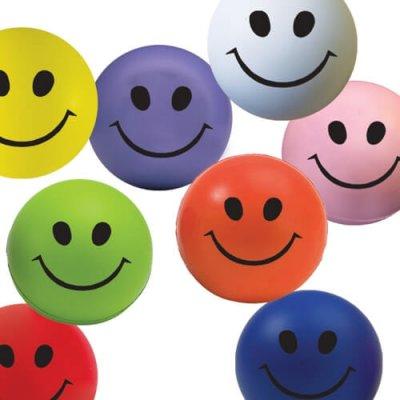 stress-smiley