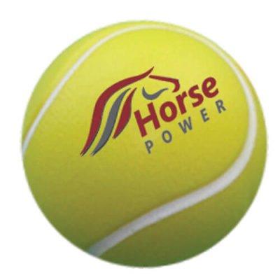 stress-tennis-ball