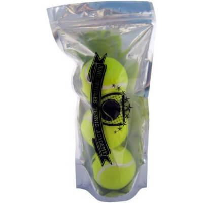 tennisballs-lg